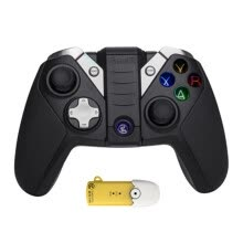 gaming-accessories-GAMESIR Беспроводные геймпады Bluetooth Standard / Enhanced Edition on JD
