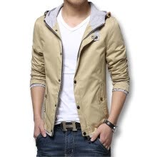 433b03c29 Discount jackets design with Free Shipping – JOYBUY.COM