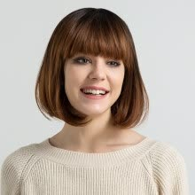 Discount Hair Short Styles With Free Shipping Joybuy Com