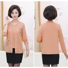 53f19398c0 Discount women year with Free Shipping – JOYBUY.COM