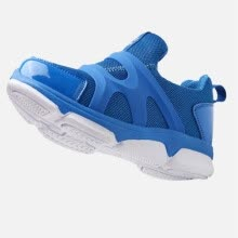 kids-baby-shoes-2019 New Children Shoes Boys Sneakers Girls Sport Leisure Trainers Casual Light Breathable Baby Boys Shoes Kids Shoe on JD
