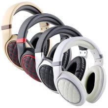 -Wireless Bluetooth Headphone  Stereo 4.0 Headset Handsfree Headband Music Player for iPhone iPad iPod Samsung on JD