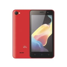 -Original E&L EL W45 Android 6.0 4.5'' 3G WCDMA Mobile Phone 512MB RAM 4GB ROM Dual SIM Unlocked Cell Phone Quad Core Original Touc on JD