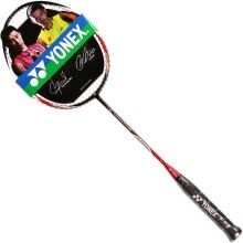 -Younikesi nylon ball yy badminton M-600 resistant plastic ball ball ball 6 fitted on JD