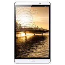 laptops-tablets-HUAWEI M2 Tablet PC on JD