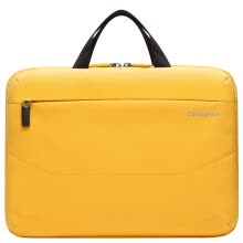 -Samsonite Laptop Bag for 13.1-14-inch Laptops on JD