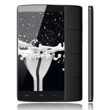 -5.5' Android 5.1 Smartphone Dual SIM Quad Core Cellphone for HOMTOM HT7 on JD