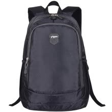 Jingdong supermarket  Hendry (Handry) fashion leisure junior high school  students schoolbags men and women Italian high backpack primary school  students ... ab71ba504e8a4