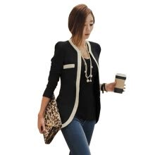 suiting-blazers-Women Suiting Casual Blazer for Women on JD