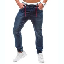 1b656f52 Discount jeans pants with Free Shipping – JOYBUY.COM