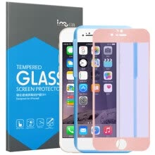 875061539-i-mu protective tempered glass for iPhone 6/6S on JD
