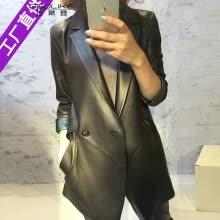 07c04d80e71 Куртки и пиджаки- в наличии на JD.RU по специальной цене