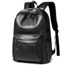 017295c59423 Discount city backpack with Free Shipping – JOYBUY.COM