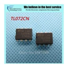 Discount op amp circuits with Free Shipping – JOYBUY COM