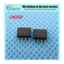 Discount lm358 with Free Shipping – JOYBUY COM