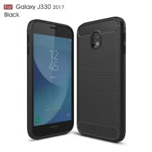 -GANGXUN Samsung Galaxy J3 2017 Case Anti-Slippery Scratch-Resistant Lightweight Soft Silicon Cover For Galaxy J3 Emerge J3 Prime on JD