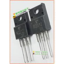 Potenza idraulica doppio capezzolo 1//2 a 1//4 2 OTTONE xaußengewinde etrmagag 1//2-1//4