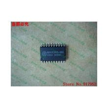 -Free shipping 10PCS 100% NEW  W43C94A-69G on JD