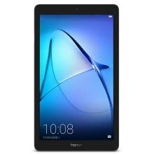 "tablets-Планшет Huawei Honor Play Tablet 2 7"", 2Гб+16Гб, WiFi Edition on JD"
