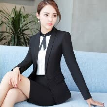 e917223273060 Discount office women clothes with Free Shipping – JOYBUY.COM