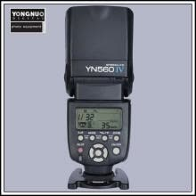 -Yongnuo YN-560 IV Flash Speedlite for Canon EOS 5D,5D25D Mark II, 1Ds Mark [ IV / III / II / I ], 1D Mark [ III / II N/ II / I], on JD