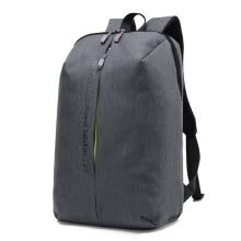 1f9bc90ff02c Canvas backpack fashion bags leisure travel bag students bag computer bag  8871