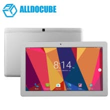 Tablets-Laptops & Tablets-Computer & Office sold on JOYBUY COM