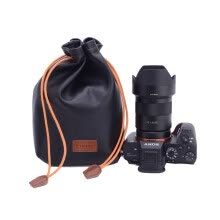 -KYOTSU Cannon Nikon SLR Camera Storage Bag SLR Camera +24-70 M3 M on JD
