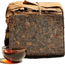 -Wholesale 20 Years Old Yunnan Puer Tea Premium Chinese Pu Er Buy Direct China Export Import Puerh Personal Care Products on JD