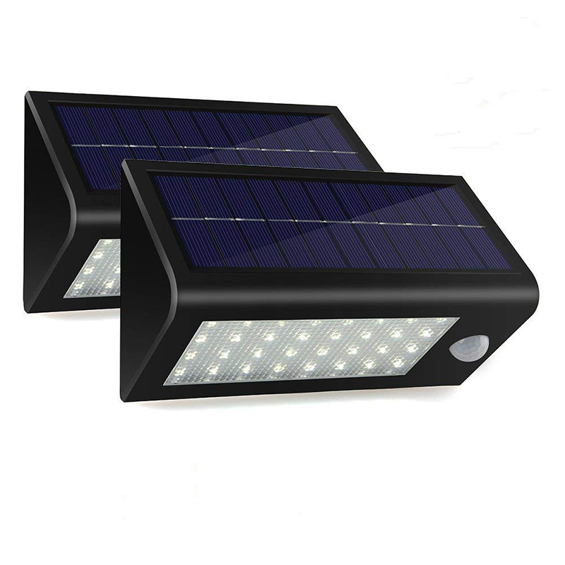 Solar Pathway Lights LED Solar Decorative Light Landscape Lighting NeillieN LED Solar Lights Outdoor 18-Pack Landscape Light for Lawn//Patio//Walkway//Driveway