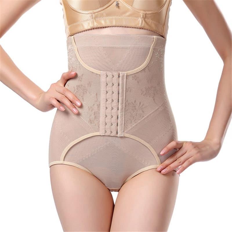 b2e030d3b74 Shop Waist trainer Modeling strap Control Pants butt lifter Slim ...