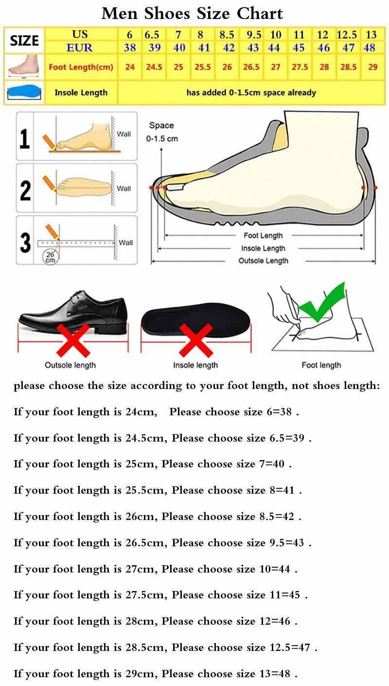 Shop Fashion Men Sneakers for Men Casual Shoes Breathable
