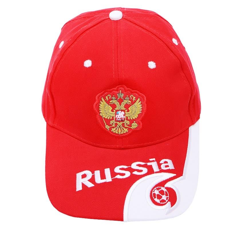 Gorras de béisbol del equipo nacional del bordado de la taza 2018 ... 6a0639c1b36
