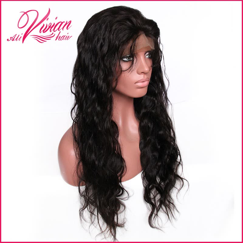 Shop Glueless full lace wigs lace full wig