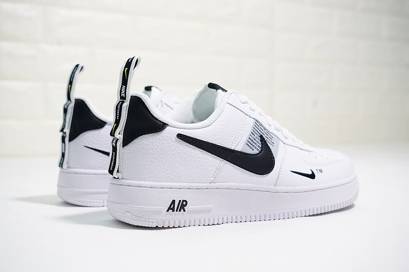Shop Original New Arrival Authentic Nike Air Force 1 07 LV8