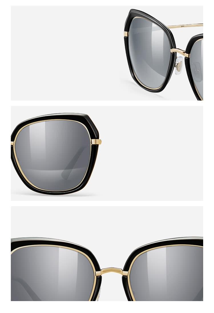 8bf3e326e1 Shop Helen Keller sunglasses 18 years new big box polarized ...